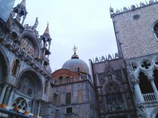 7 Венеция (45).jpg
