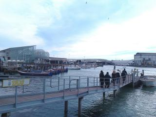 7 Венеция (2).jpg