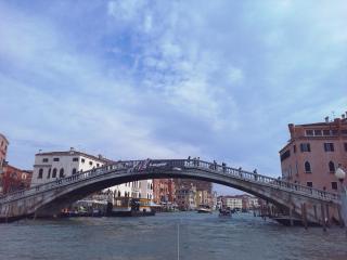 7 Венеция (3).jpg