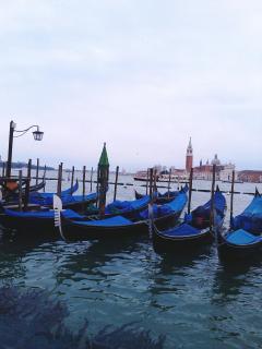 7 Венеция (87).jpg