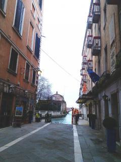7 Венеция (70).jpg