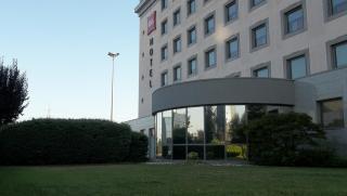 4-Ibis Hotel Verona 3-1.jpg