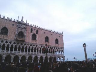 7 Венеция (71).jpg