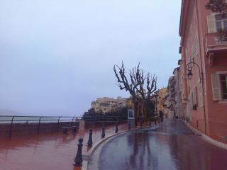 6 Монако (19).jpg