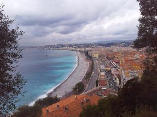 6 Монако (6).jpg