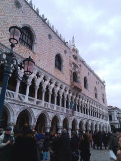 7 Венеция (84).jpg