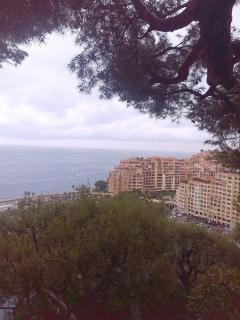 6 Монако (14).jpg
