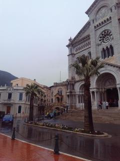 6 Монако (22).jpg