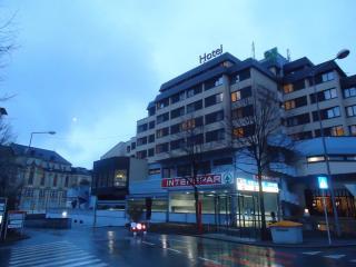 1 Мюнхен-Фельдкирх (2).JPG