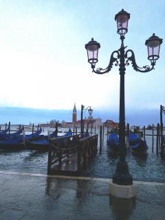 7 Венеция (27).jpg