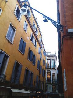 7 Венеция (63).jpg