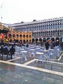 7 Венеция (77).jpg