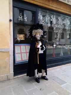 7 Венеция (65).jpg