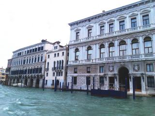 7 Венеция (8).jpg