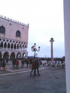 7 Венеция (82).jpg