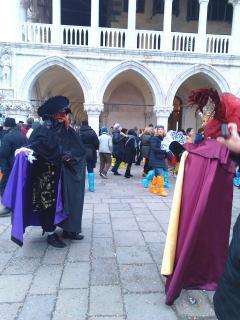 7 Венеция (83).jpg