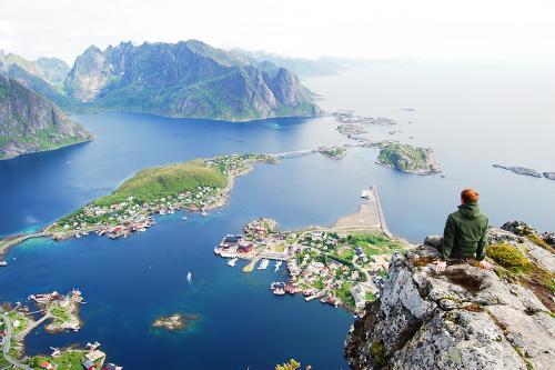 Lofotenskie-ostrova-vid-sverhu.jpg