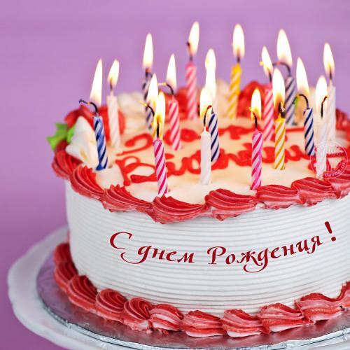 birthday-734.jpg