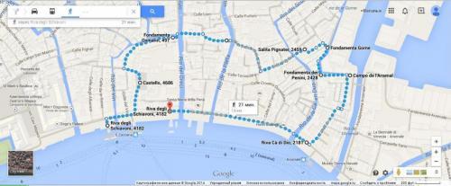 План Венеция.JPG
