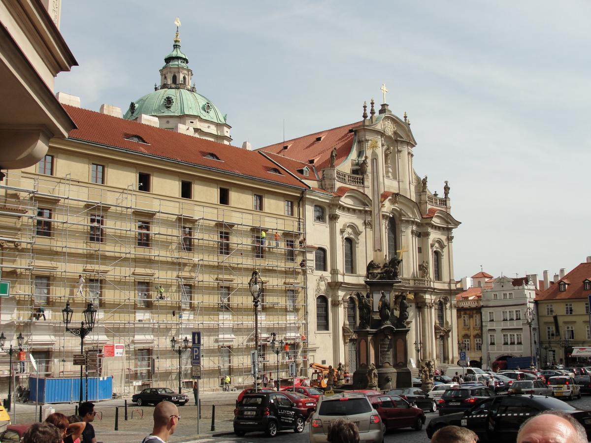 Дрезден прагой отзывы с знакомство туртрансвояж