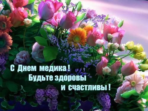 p-0539d7c9b65e03.f.jpg