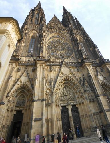 Прага собор святого Вита web.jpg