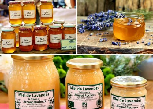 souvenirs-from-provence-40.jpg