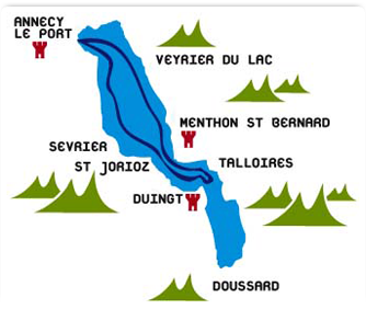 plan-croisiere-grand-lac-1h.png