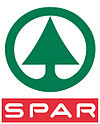 100px-SPAR_logo.jpg