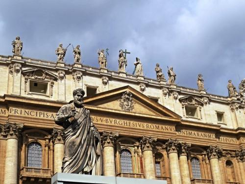 Ватикан..jpg