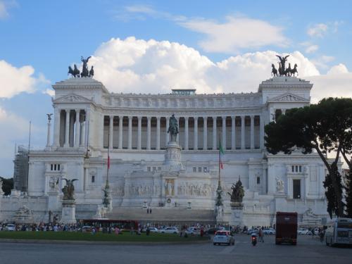 Рим. Пантеон.jpg