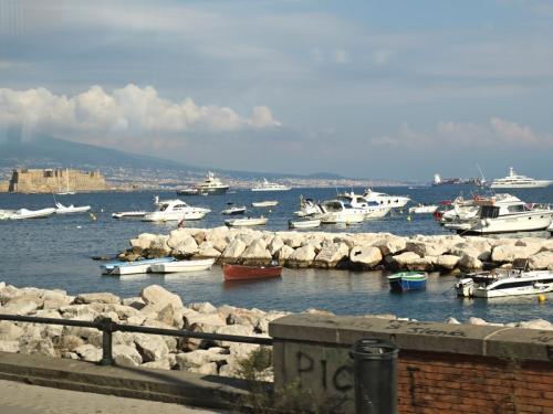Неаполь. море.jpg