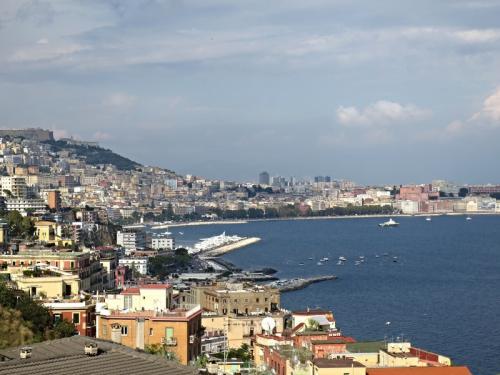 Неаполь.jpg