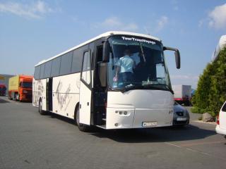 DSC03259.JPG