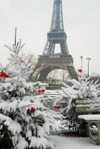 Париж_зимой.jpg