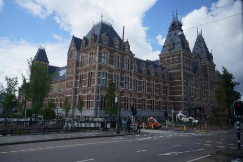14.05.12_014_Амстердам.JPG
