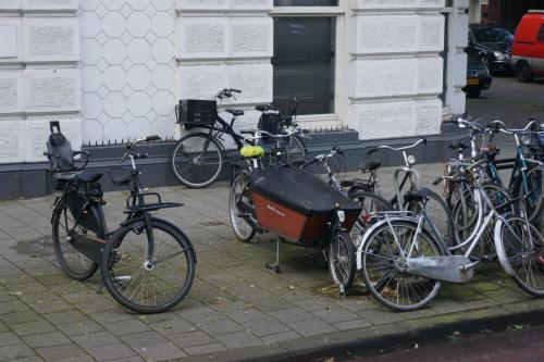 14.05.12_021_Амстердам.JPG