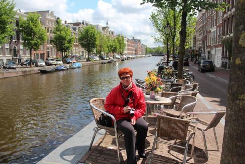 14.05.12_127_Амстердам.JPG
