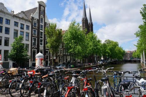 14.05.12_163_Амстердам.JPG