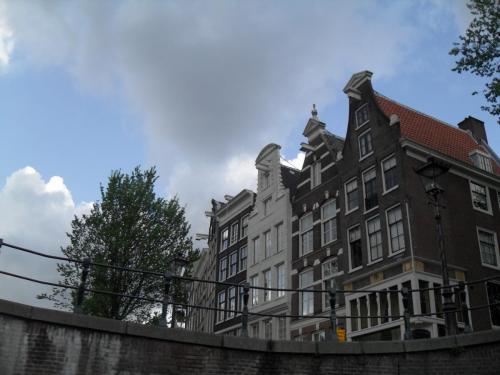 14.05.12_561_Амстердам.JPG