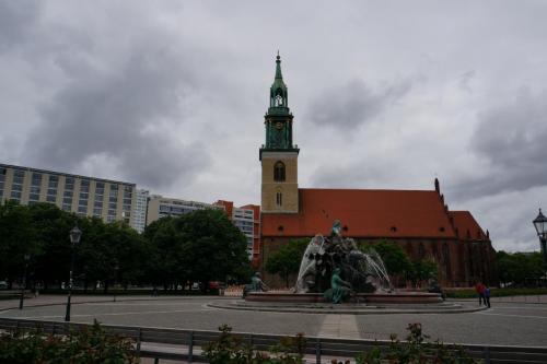 14.05.11_088_Берлин.JPG