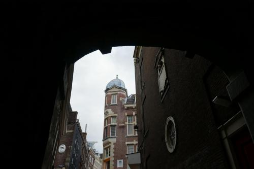 14.05.12_252_Амстердам.JPG