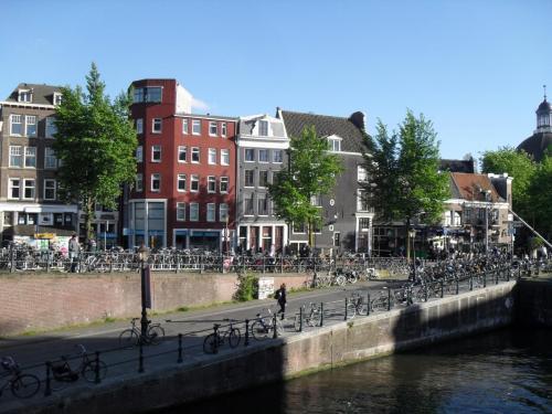 14.05.13_Амстердам_038.JPG