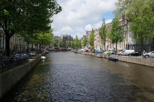 14.05.12_145_Амстердам.JPG