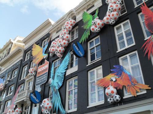 14.05.13_Амстердам_040.JPG