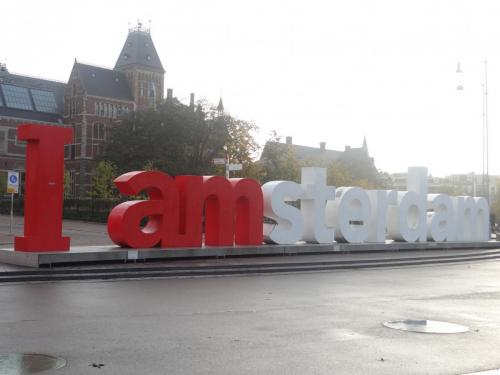 14.05.12_023_Амстердам.jpg