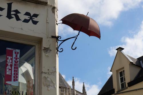 14.05.16_285_Антверпен.JPG