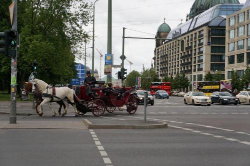 14.05.11_121_Берлин.JPG