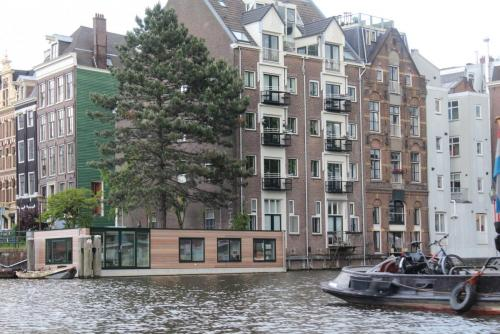 14.05.12_588_Амстердам.JPG