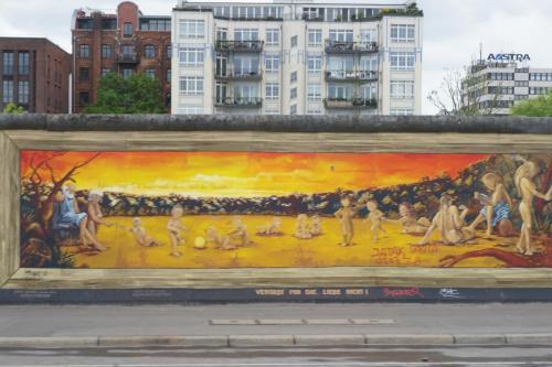 14.05.11_071_Берлин_Стена.JPG